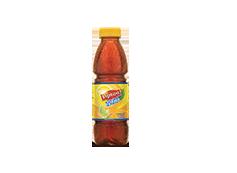 Botella Lipton Limon (400ml)