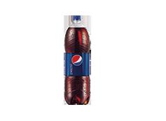 Botella Pepsi (2.5l)