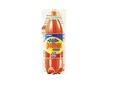 Botella Colombiana (2.5l)