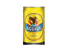 Lata Aguila