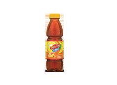 Botella Lipton Durazno (400ml)