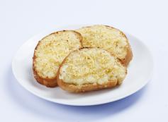 Pan Jenos con Queso