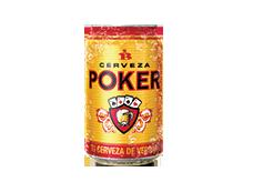 Lata Poker