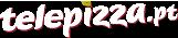 Logo de Telepizza